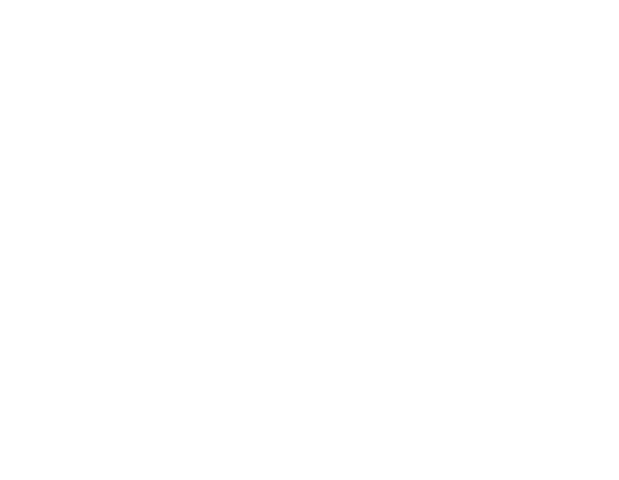 Naked Duck